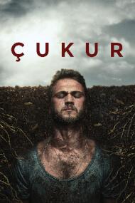 Cukur poster