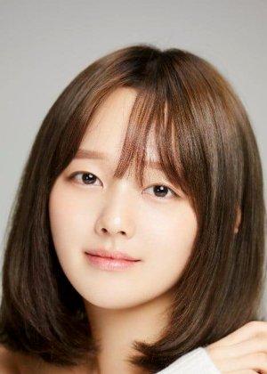 Hyun Seung Min