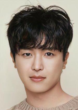 Yeon Woo Jin