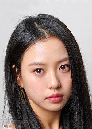 Go Min Shi
