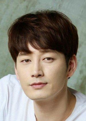 Lee Hyun Wook