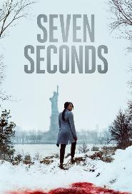 Seven Seconds poster