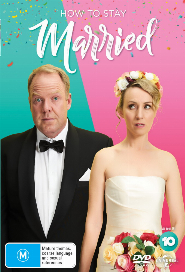 How to Stay Married poster