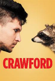 Crawford poster