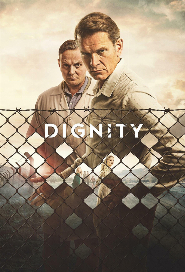 Dignity poster