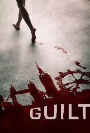 Guilt poster
