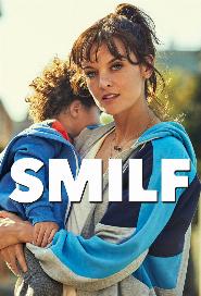SMILF poster