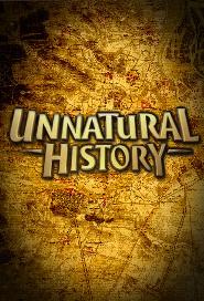 Unnatural History poster