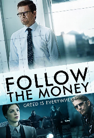 Follow the Money poster