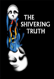 The Shivering Truth poster