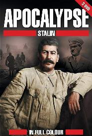 Apocalypse: Stalin