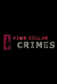 Pink Collar Crimes poster