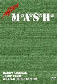 AfterMASH poster