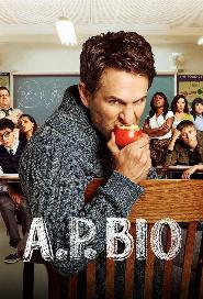 A.P. Bio