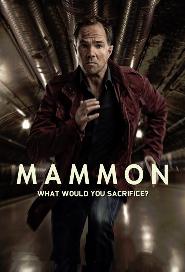 Mammon poster