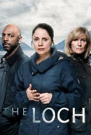 The Loch poster