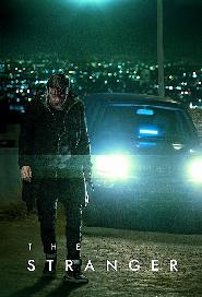 The Stranger (2020) (US)