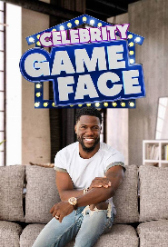 Download and Watch Celebrity Game Face