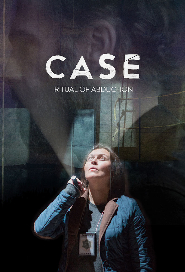 Case poster