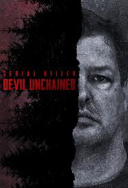 Serial Killer: Devil Unchained poster