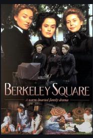 Berkeley Square poster