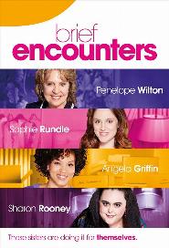 Brief Encounters poster