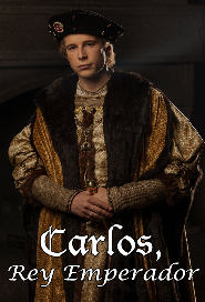 Charles, King and Emperor poster