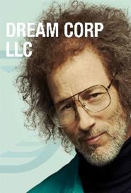 Dream Corp LLC poster