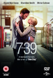 The 7.39 poster