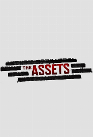 The Assets poster