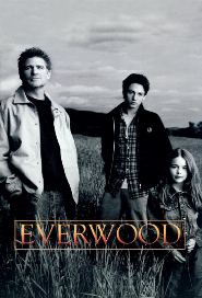 Everwood poster