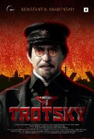 Trotsky poster
