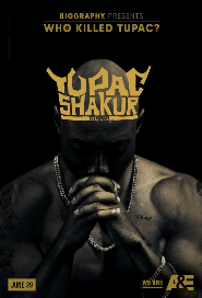 Who Killed Tupac? poster
