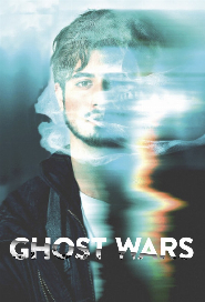 Ghost Wars poster