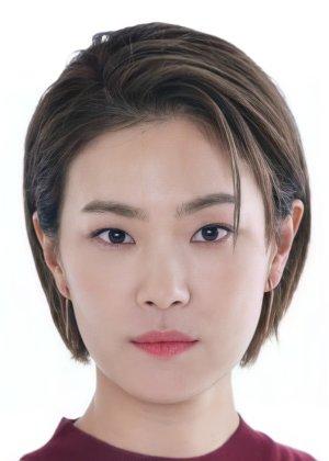 Ok Ja Yeon