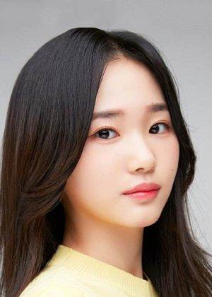 Oh Yu Jiny