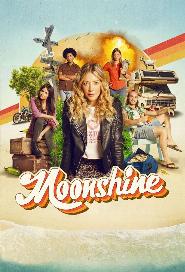 Moonshine (CA)